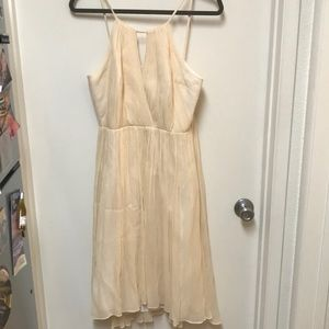 Women's JCrew Party Dress